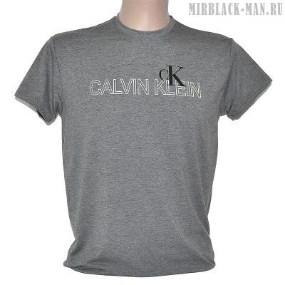 Футболка CALVIN KLEIN 718