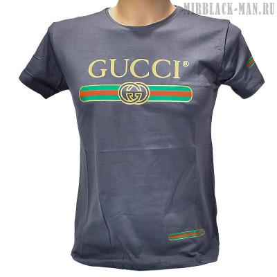 Футболка GUCCI 301