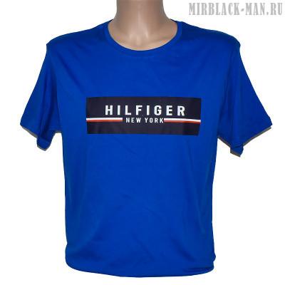 Футболка TOMMI HILFIGER 32541