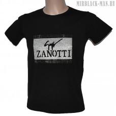 Футболка ZANOTTI