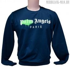 Кофта ANGELS