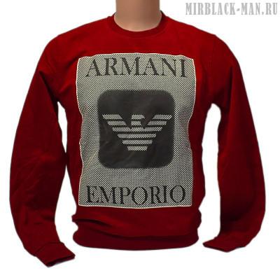 Кофта ARMANI 1228