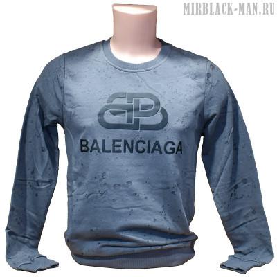 Кофта BALENCIAGA 020