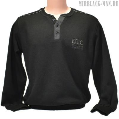 Кофта BLACK COACH 7135