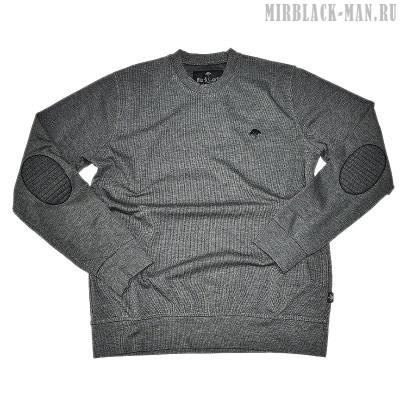 Кофта BLACK COACH 7550