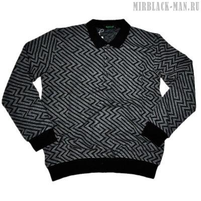 Кофта BLACK COACH 8665