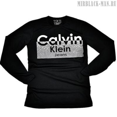 Кофта CALVIN KLEIN 0460