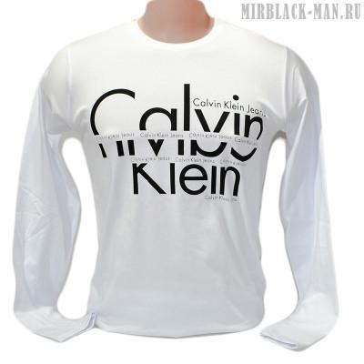Кофта CALVIN KLEIN 1000
