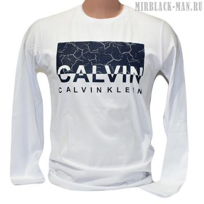 Кофта CALVIN KLEIN 1002