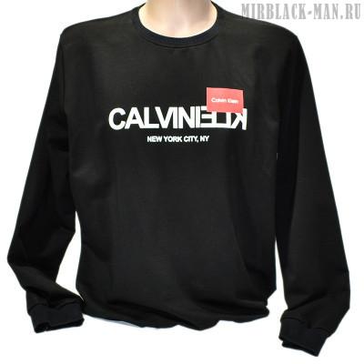Кофта CALVIN KLEIN 3000