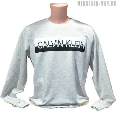 Кофта CALVIN KLEIN 3002