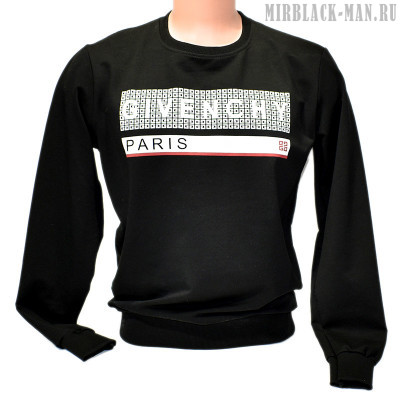 Кофта GIVENCHY 2028