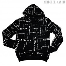 Кофта GIVENCHY