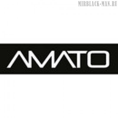 AMATO - широко известный Турецкий бренд