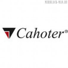 CAHOTER