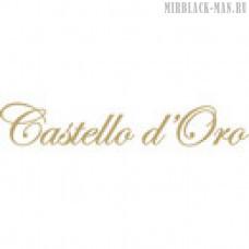 CASTELLO d'ORO