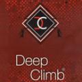 DEEP CLIMB
