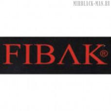 FIBAK