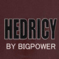 HEDRICY