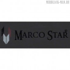 MARCO STAR