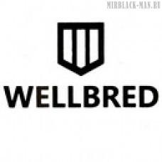 WELLBRED