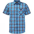 Рубашки (0)