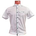 Белые рубашки (99)