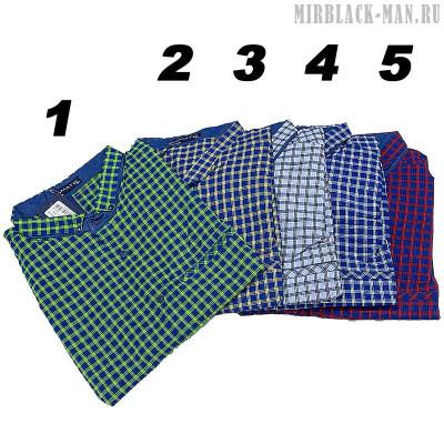 Рубашка AMATO 0025