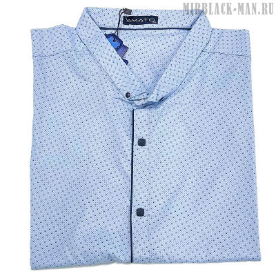 Рубашка AMATO 0044