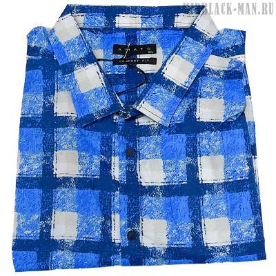 Рубашка AMATO 0438