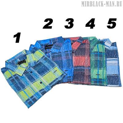 Рубашка AMATO 0454