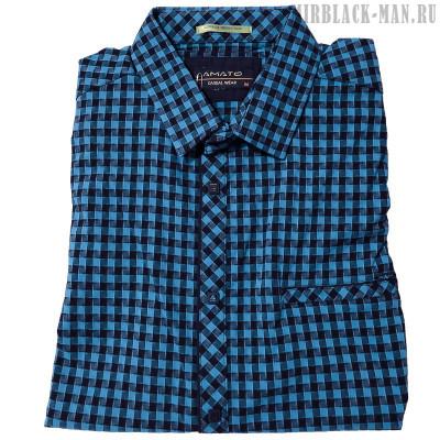 Рубашка AMATO 17500