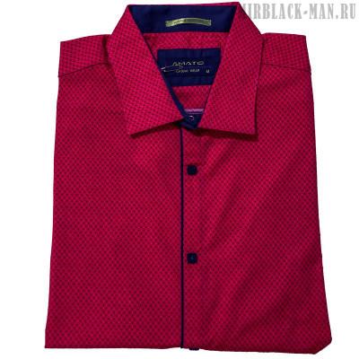 Рубашка AMATO 17657