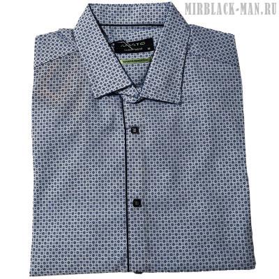 Рубашка AMATO 17765