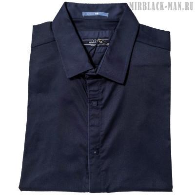 Рубашка AMATO 18157