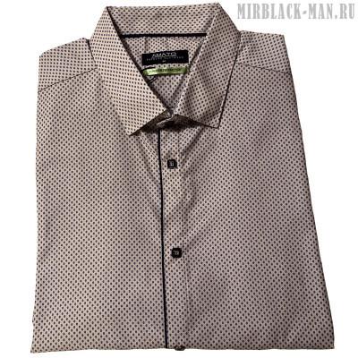 Рубашка AMATO 18231