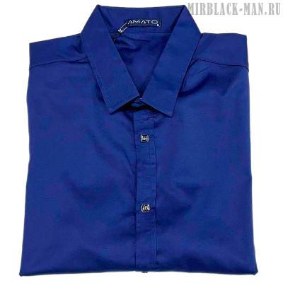Рубашка AMATO 1845