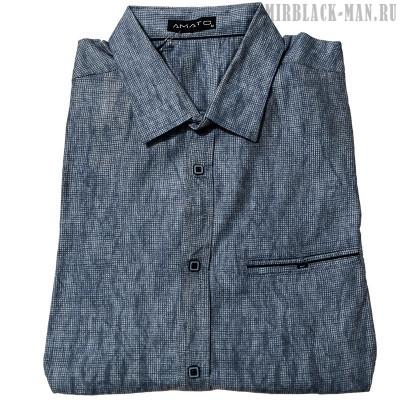 Рубашка AMATO 19522