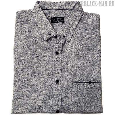 Рубашка AMATO 19590