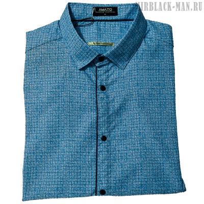 Рубашка AMATO 19669