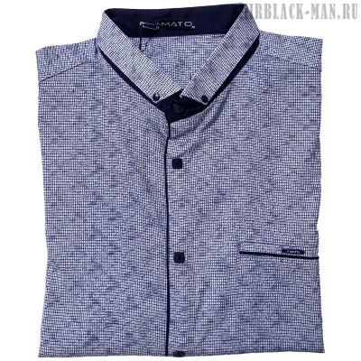Рубашка AMATO 19726