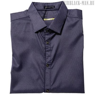 Рубашка AMATO 19772