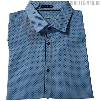 Рубашка AMATO 19776
