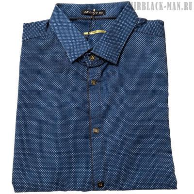 Рубашка AMATO 19794
