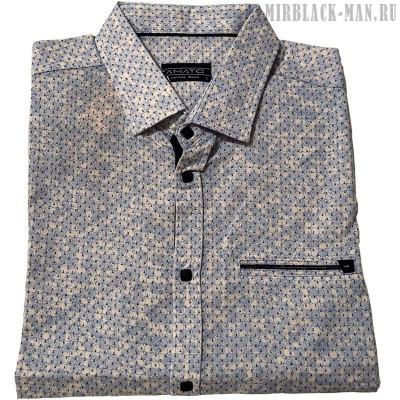 Рубашка AMATO 19819