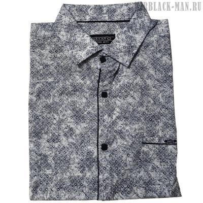 Рубашка AMATO 19839