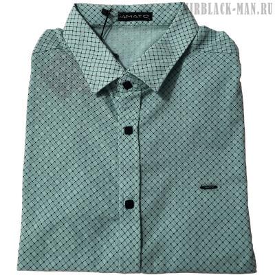 Рубашка AMATO 19840