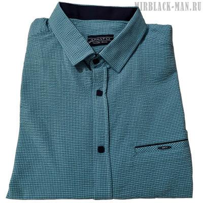Рубашка AMATO 19876