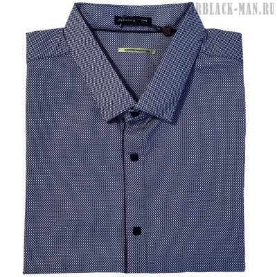 Рубашка AMATO 28170