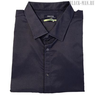Рубашка AMATO 28204
